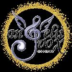 Angelii Vox Choir | Paduan Suara Koor Kor Pemberkatan Misa Pernikahan Perkawinan Gereja | Wedding Church Choir